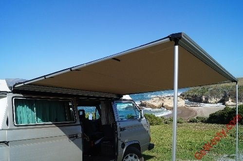Arb Shade Awning Awning Gutters Bug Protection