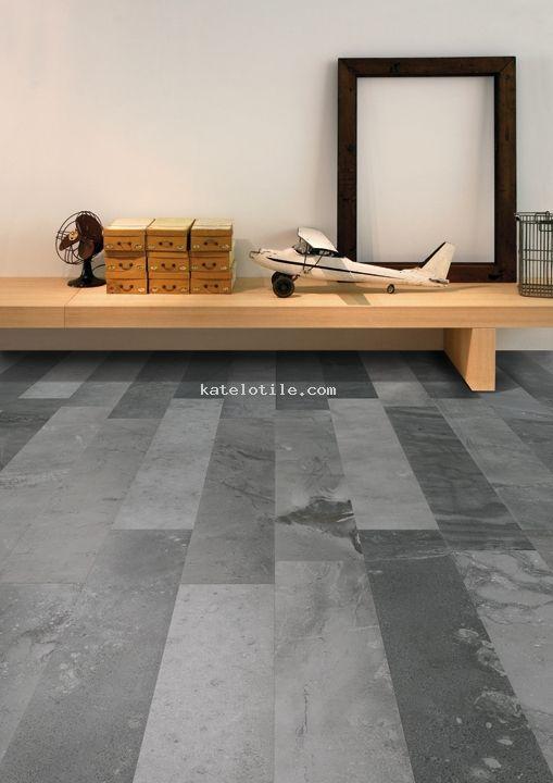Burlington Grey Living Room 41zero42 Burlington 41zero42 Tile Trends Style Tile Decor