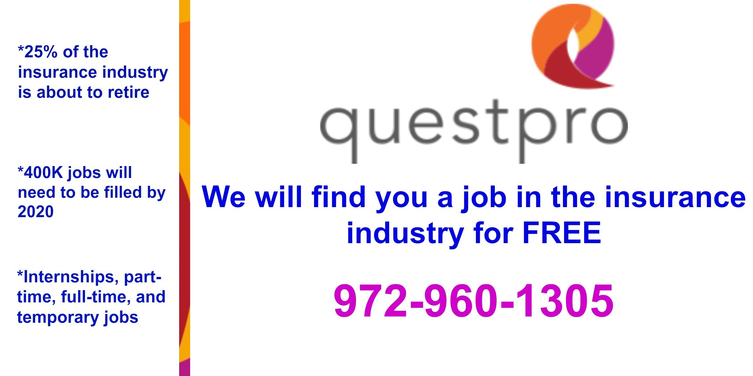 If You Re A Recent Graduate Qgrad Can Help You Land A Job In The