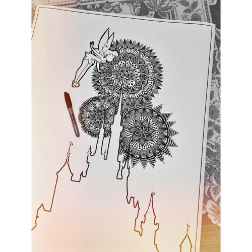 Zenspire Designs | Sketches, Drawings
