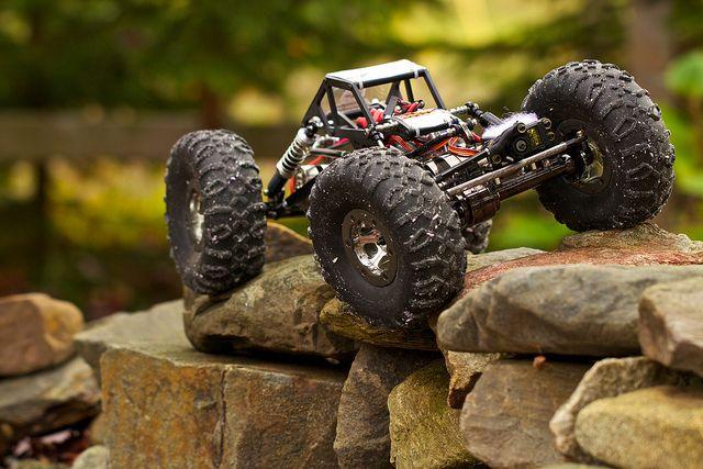 10 Rc Rock Crawler Ideas Rc Rock Crawler Rock Crawler Crawlers