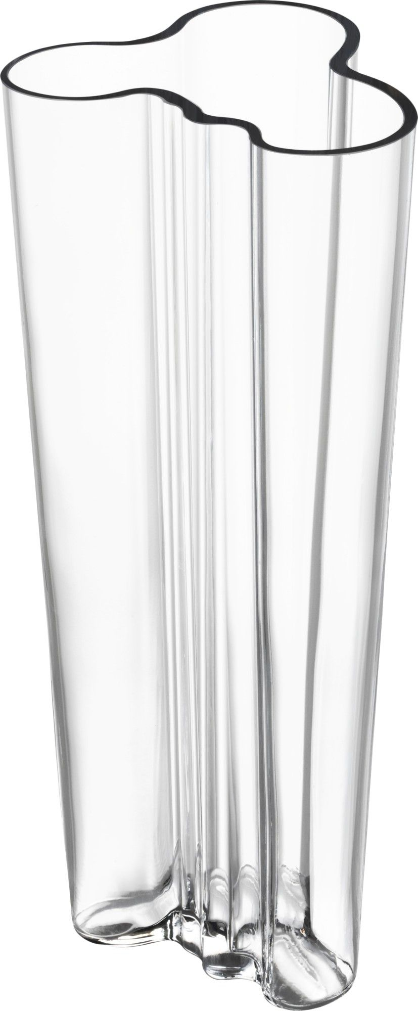 Salle De Bain Petite Fille ~ alvar aalto kokoelma maljakko 255 mm alvar aalto pinterest