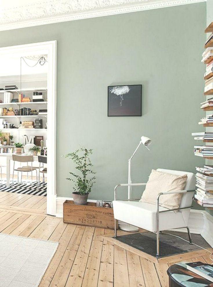 10 schöne Möglichkeiten, mit Salbei zu dekorieren – Wandgestaltung Kinderzimmer