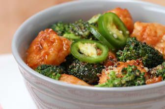 Firecracker Shrimp Quinoa Bowl #firecrackershrimp Firecracker Shrimp Quinoa Bowl #firecrackershrimp Firecracker Shrimp Quinoa Bowl #firecrackershrimp Firecracker Shrimp Quinoa Bowl #firecrackershrimp Firecracker Shrimp Quinoa Bowl #firecrackershrimp Firecracker Shrimp Quinoa Bowl #firecrackershrimp Firecracker Shrimp Quinoa Bowl #firecrackershrimp Firecracker Shrimp Quinoa Bowl #firecrackershrimp