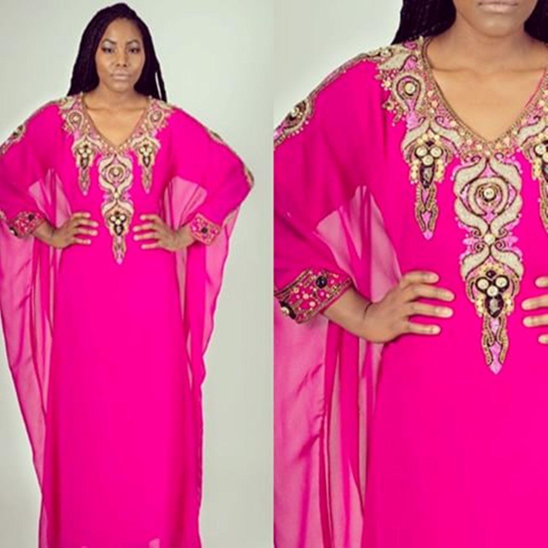 All Size Available Dubai Fancy Kaftan Nikkah Wedding Luxury Baby