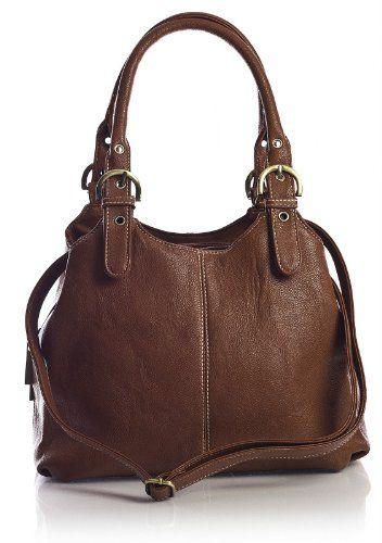9fa9347daf75 Fashion Bug Women Plus Size  Fashion Bug Handbags  Big Handbag Shop Womens  Medium Size Plain Shoulder Bag with a Long Strap  British  PlusSize   Handbags