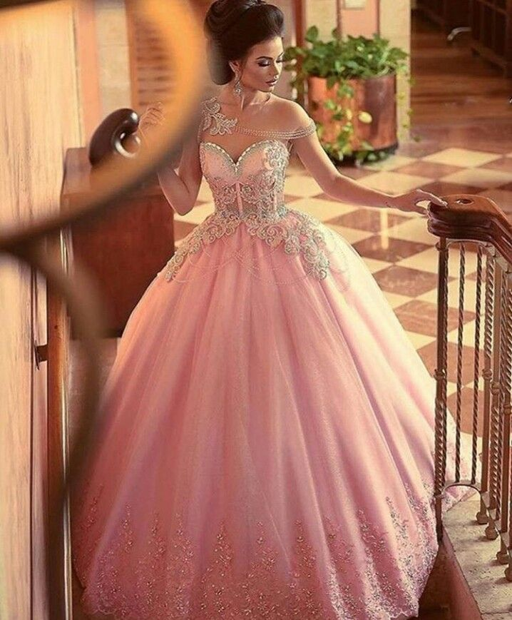 Pin de Claudia Carrillo en 15 gaby | Pinterest | Quinceañera ...