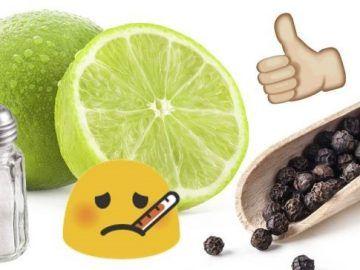 10 Frutas E Legumes Que Sempre Germinam E Sao Muito Faceis De