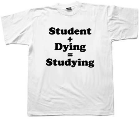15 Most Inappropriate T-Shirts for School (You Can Actually Buy ...