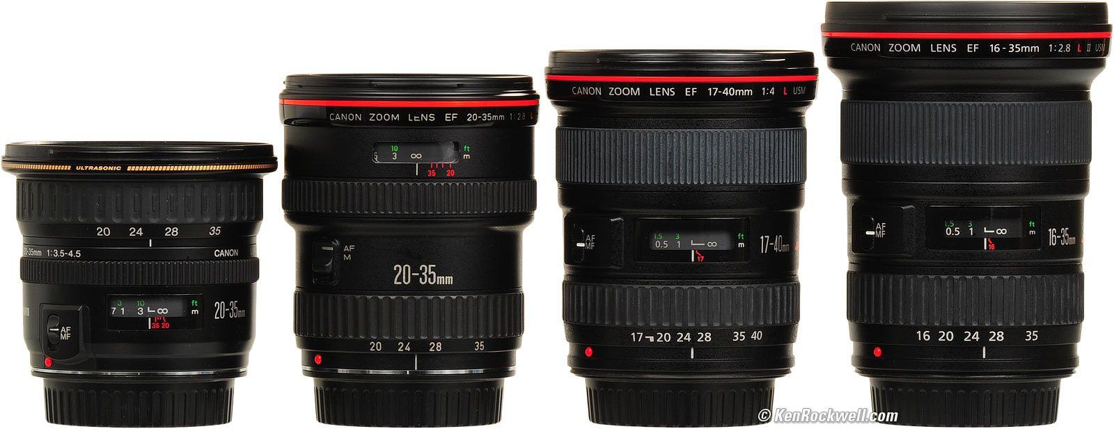 Pin On Canon 5d Mark Ii