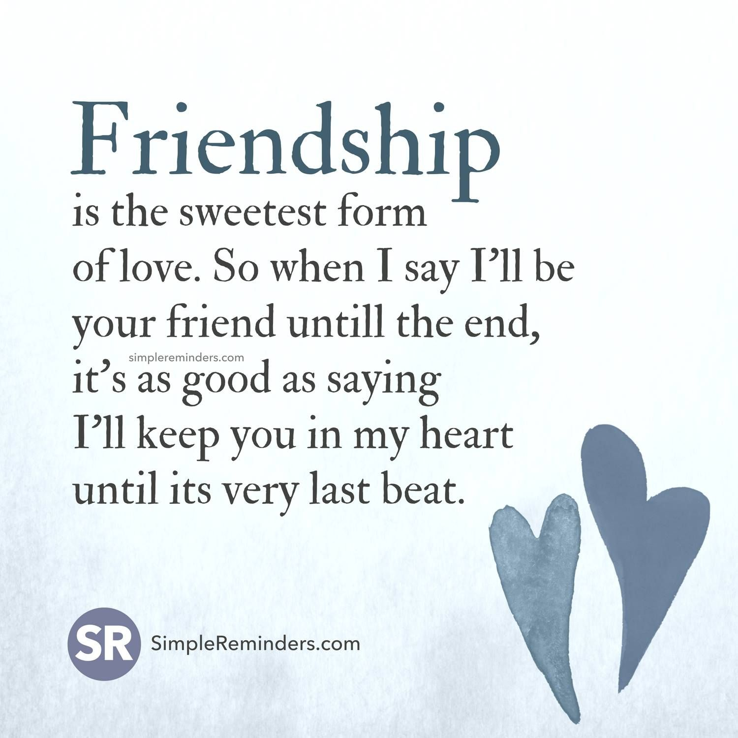 Your Brother Your Best Friend Brotherly Love Quotes Sibling Quotes Brother Big Brother Quotes
