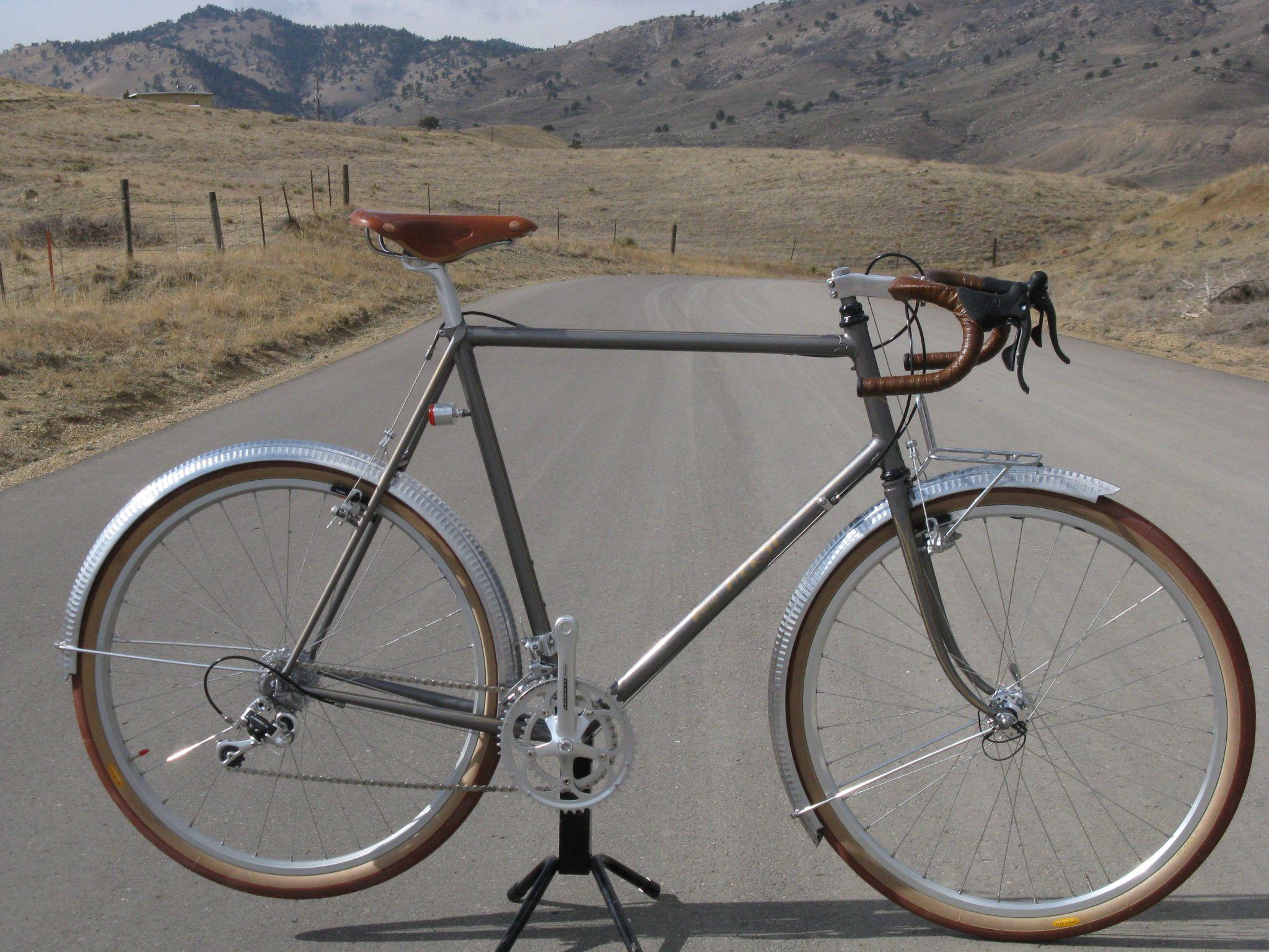 Dsc01295 Jpg Bike Bike Handlebars Bike Frame