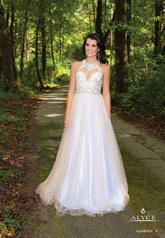 P007-15 Our Prom 2015 Catalog