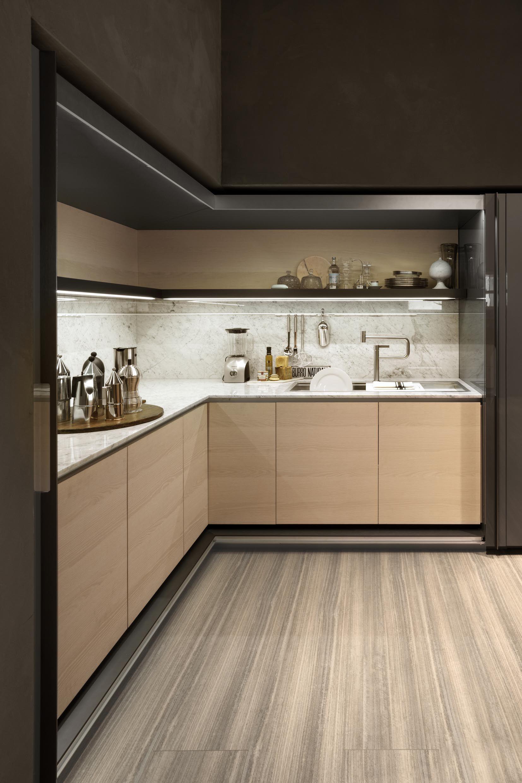 Best Dada Kitchens All Kitchens Technical Details Designers 400 x 300