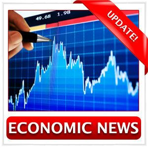 Here You Ll Find The Latest Economic News And Data On Stock Market Forex Trading News Online Forex Trading Dividend Stocks