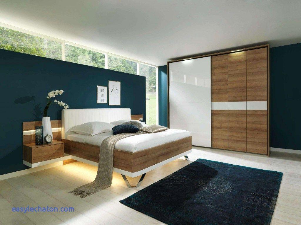 Schlafzimmer Einrichten Blau Weiss Bedroom Furniture Home Furniture