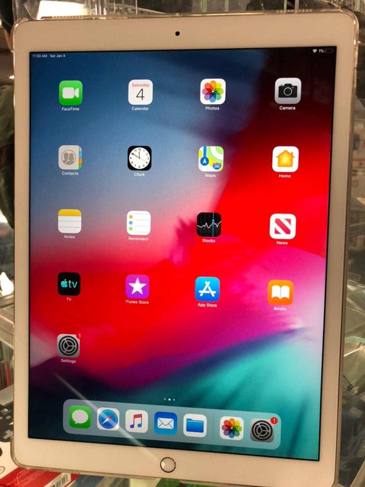 iPad Pro 12 .9 in 2020 Apple ipad air, Apple ipad pro