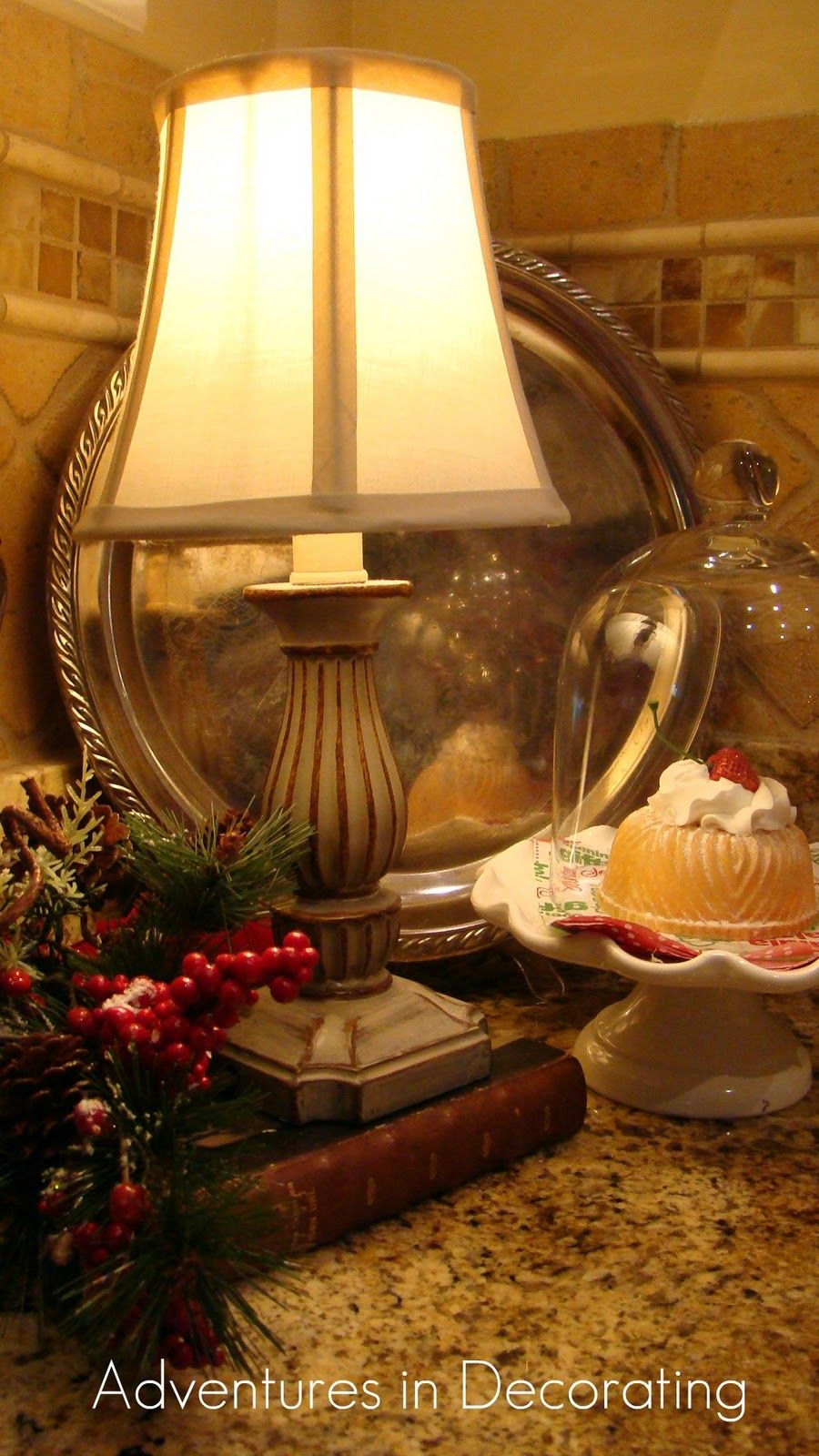 whimsical christmas kitchen tuscan decorating kitchen decor sets christmas kitchen on kitchen xmas decor id=26963
