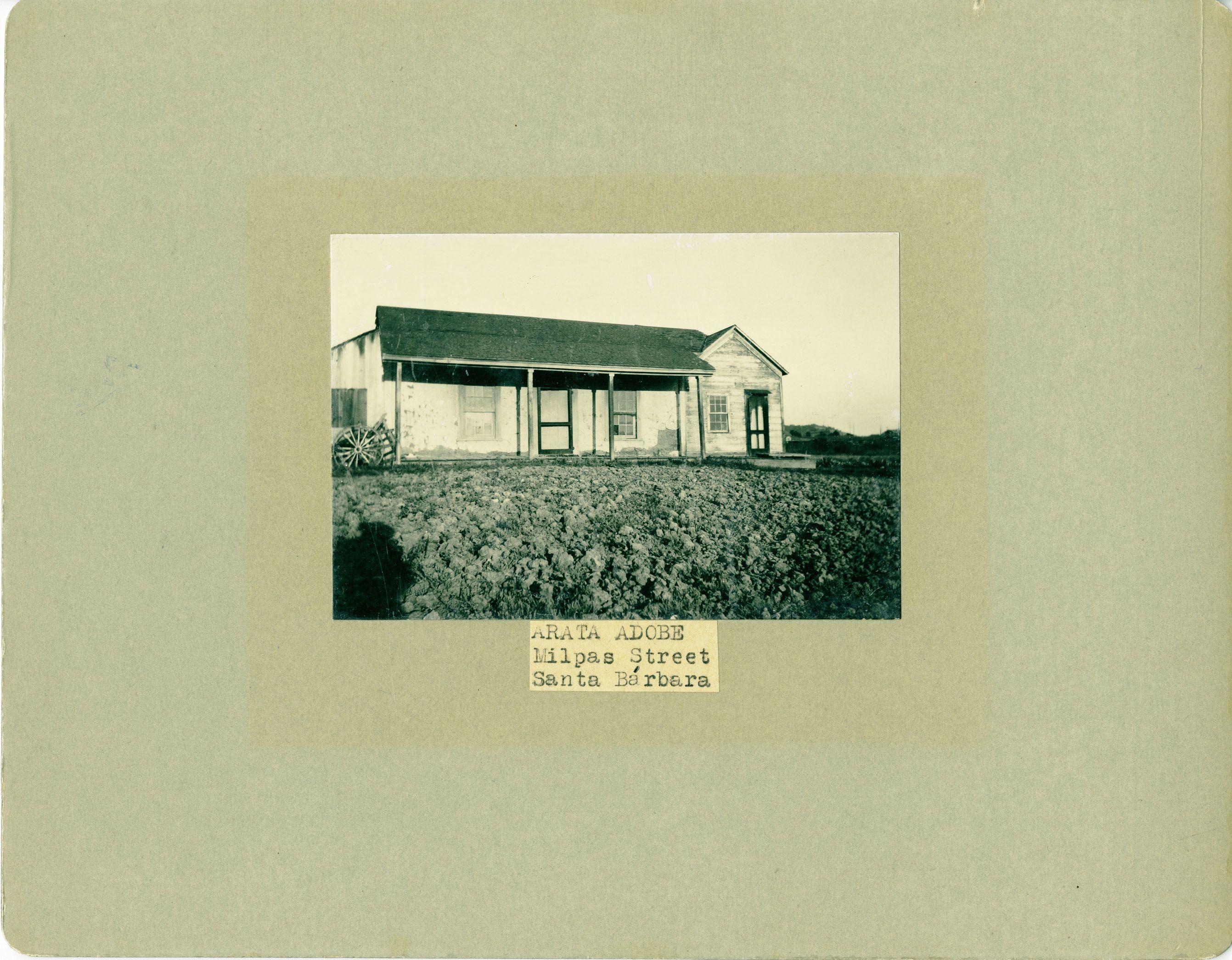 Full size image image black gold polaroid film