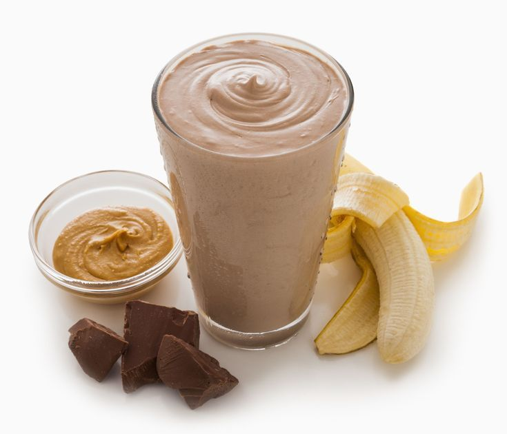 How Do You Use Up Ripe Bananas Healthy Bedtime Snacks Best Late Night Snacks Food