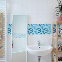 kleines badezimmer folie kollektion pic oder cbdcfaeeb