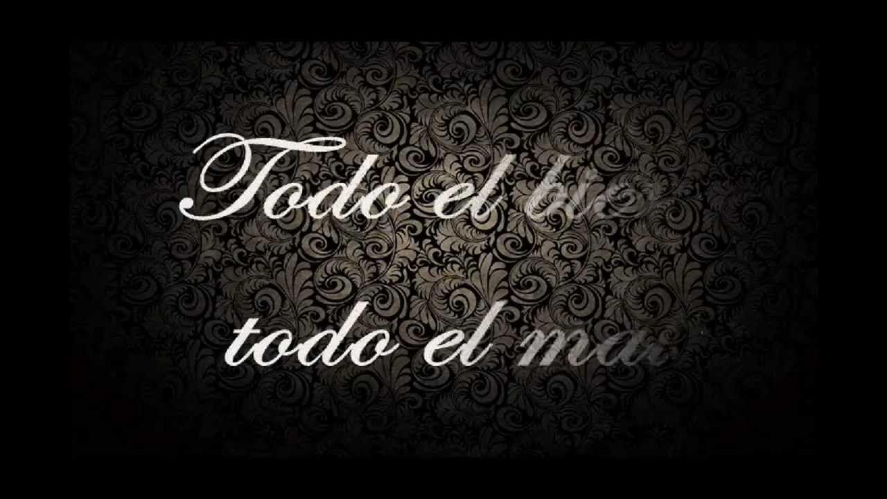 Luis Miguel Historia De Un Amor Lyrics Letra Letras Luis Amor