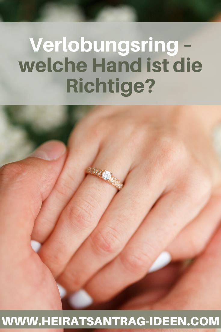 Einkarater Silberring Verlobungsringe Amoonic Mit Zirkonia Ring