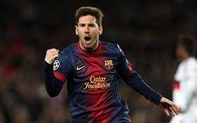 Up to 100% bonus on European Soccer Accumulators. http://betsports247.com/