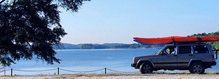 Core Equipment Rentals Camping In North Carolina Camping In Texas Yellowstone Camping