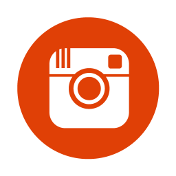 Instagram 4 Icon Buy Instagram Followers Facebook And Instagram Logo Camera Logo
