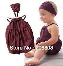9f64fda08 Resultado de imagen para ropa para niñas de 1 años | para princess ...