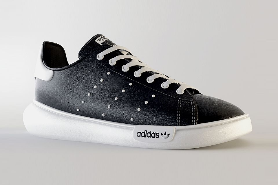 59 Best Sneakers images | Sneakers, Sneakers nike, Nike