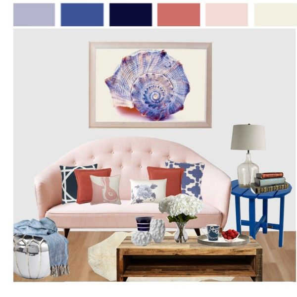 Home decor | Home Decor | Pinterest | Design seeds, Metal furniture ...