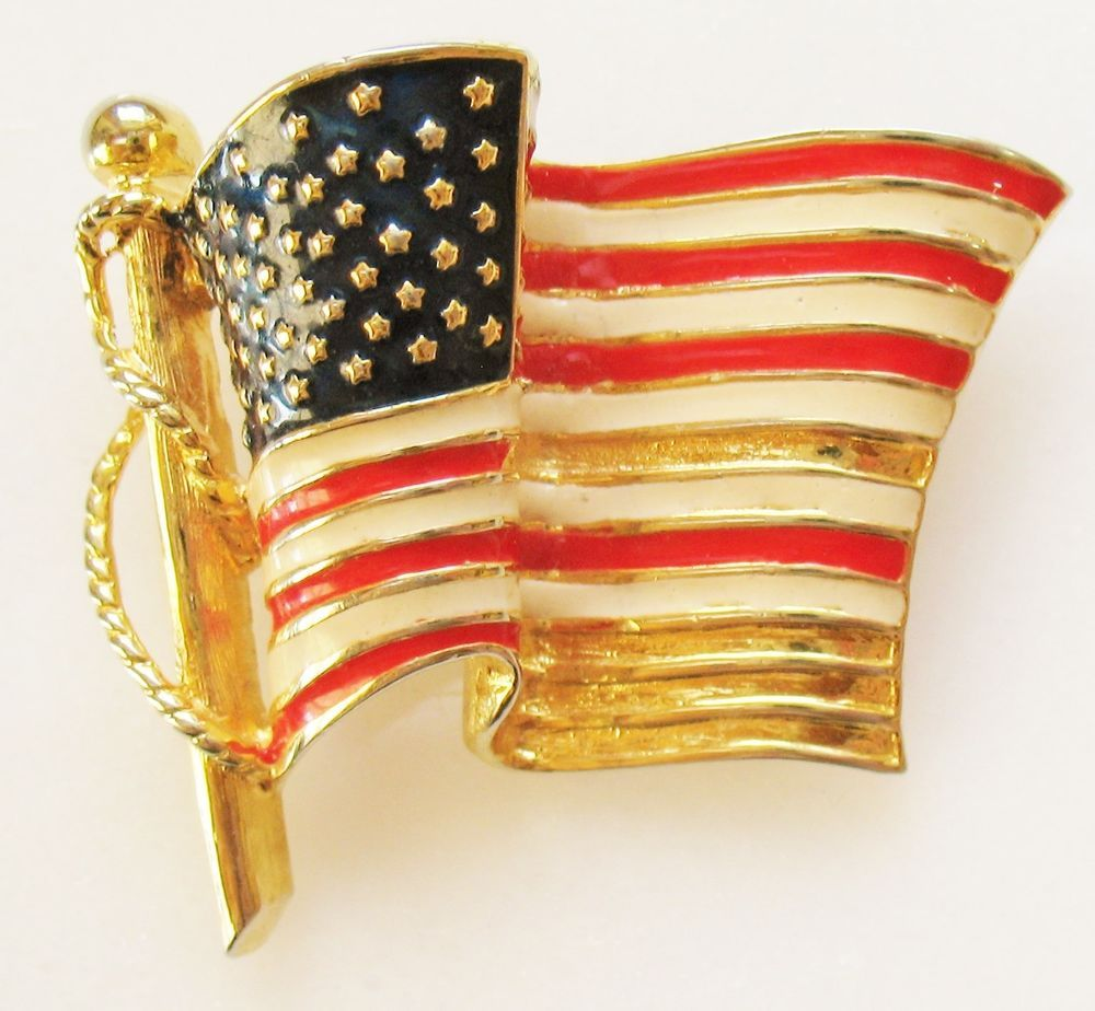 Amazing Patriotic Wall Decor Adornment - Art & Wall Decor ...