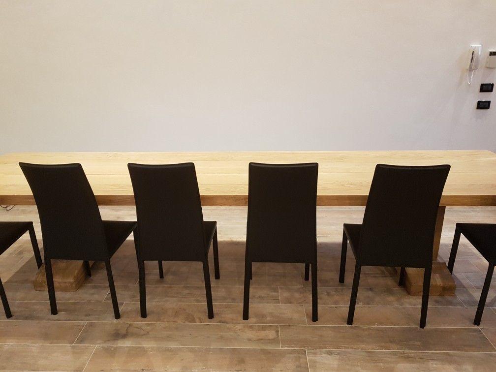 Tavolino Bimbi ~ Oltre 25 fantastiche idee su tavolo 4 metri su pinterest