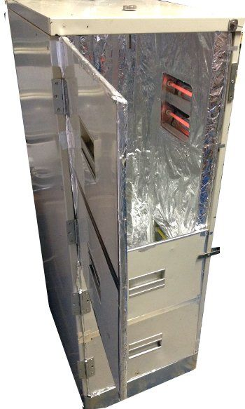 Oven Baking Element >> Best 25+ Powder coating oven ideas on Pinterest | Powder ...