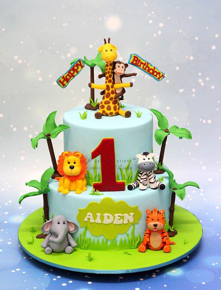 Groovy Pin De Maria Regina Alvarez En Animalitos Con Imagenes Birthday Cards Printable Trancafe Filternl