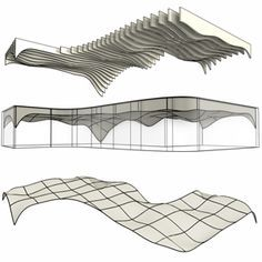 parametric design in sketchup | AutoDesSys | Discover formZ