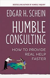 Humble Consulting