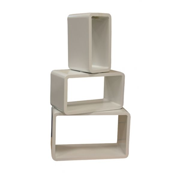 forme rectangulaire présentoir de vitrine   présentation ... 900f0e1c9c3