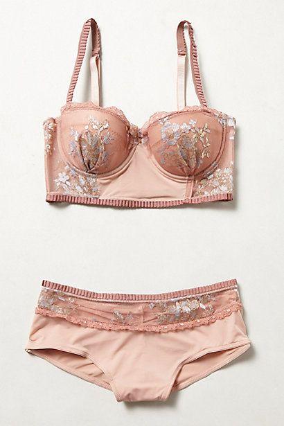 fashions lingerie cameo