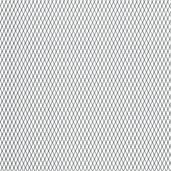 Amaco Wireform Mesh Blick Art Materials Metal Mesh Art Materials Metal Texture