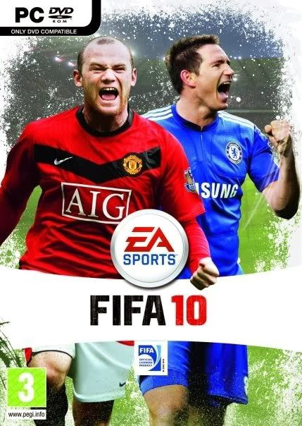 games free download football fifa 2010