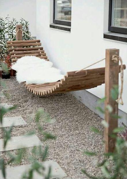 Balkon; Dekor im Freien; Balkon Dekoration; Kleiner Balkon; Balkonwohnung; Ter #outdoorbalcony