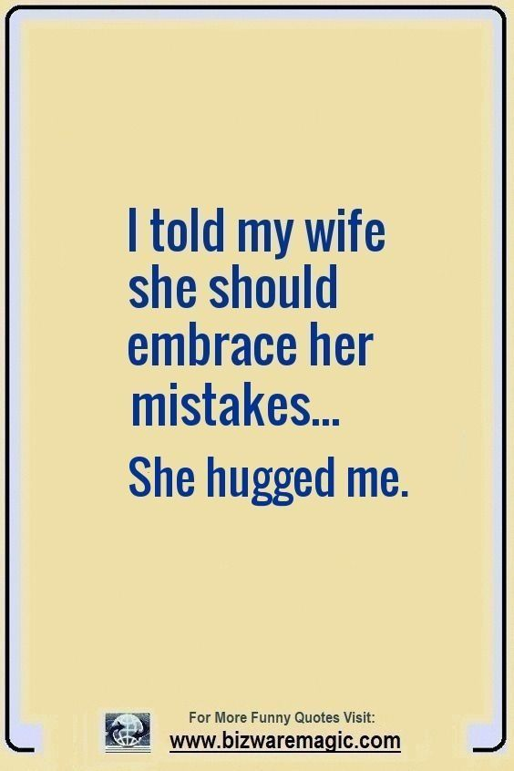 Funny Quotes : Top 14 Funny Quotes From - The Love Quotes | Looking for Love Quotes ? Top rated Quotes Magazine & repository, we provide you with top quotes from around the world