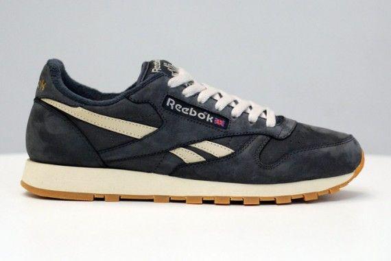 ReebokSneakers Reebok Classic Classic Reebok NubuckShoes NubuckShoes FashionBlack PkXZiOTu