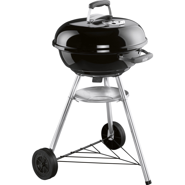 Barbecue weber 57   La Redoute