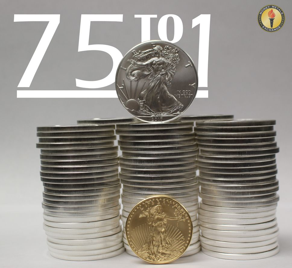 Silver Eagles For Sale American Silver Eagle Coins Money Metals Exchange Silver Eagle Coins Gold Coin Price Gold Coins For Sale