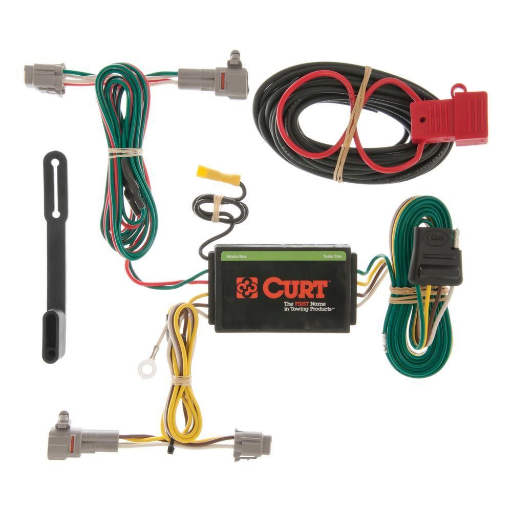 Wiring Harness Subaru Impreza | schematic and wiring diagram