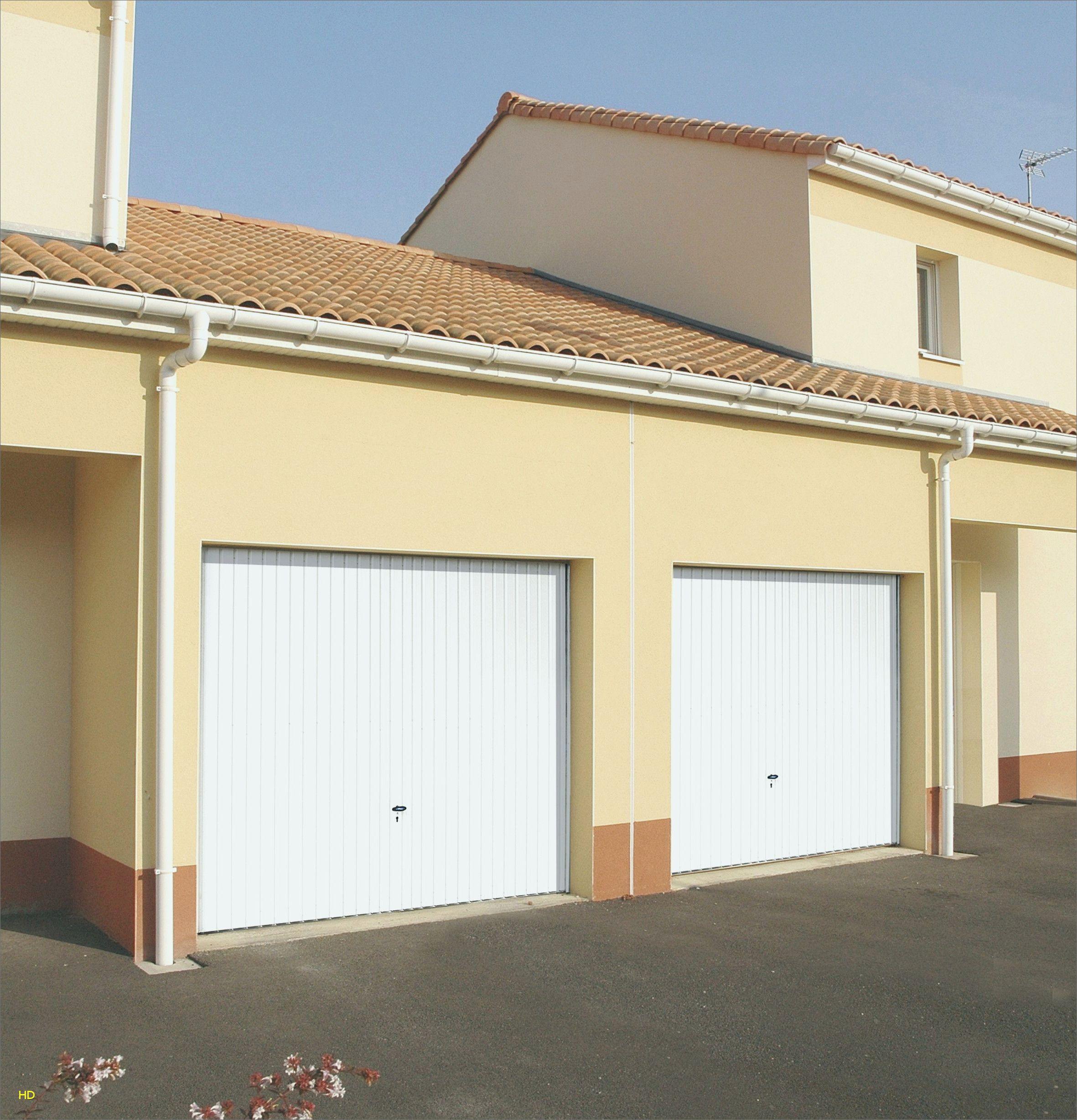 Inspirational Porte De Garage Sur Mesure Castorama Porte Garage Charniere Meuble Seuil De Porte De Garage